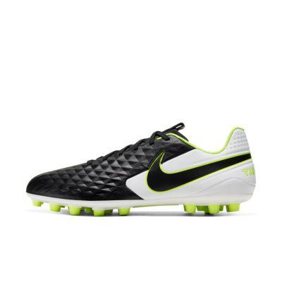 Kopačka Nike Tiempo Legend 8 Academy AG na umělou trávu