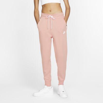 Nike Sportswear Tech Fleece-bukser til kvinder