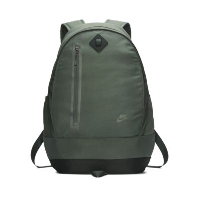 Nike Sportswear Cheyenne 3.0 Solid Rucksack