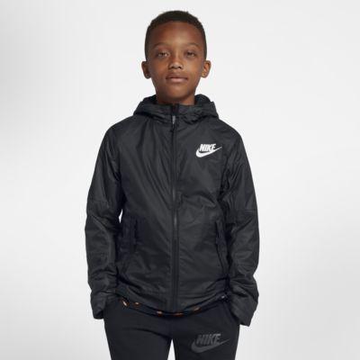 Nike Sportswear kabát nagyobb gyerekeknek