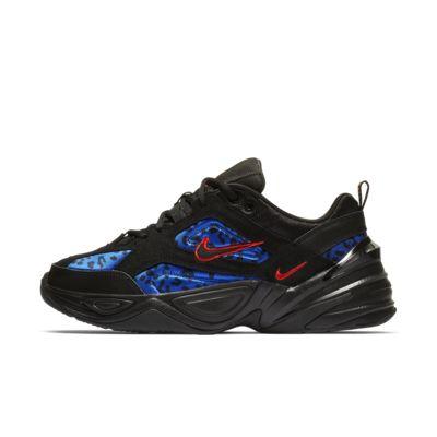 Nike M2K Tekno Animal Women's Shoe