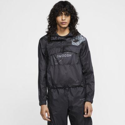 Nike Sportswear Women's Utility Jacket
