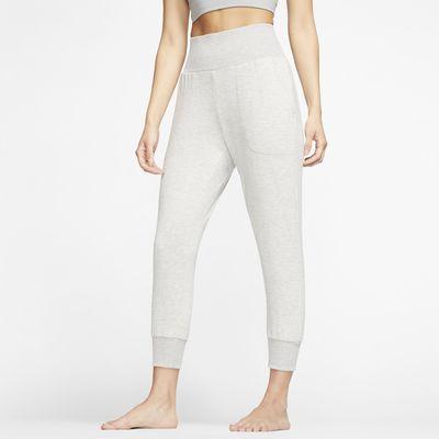 Nike Yoga Women's Pants
