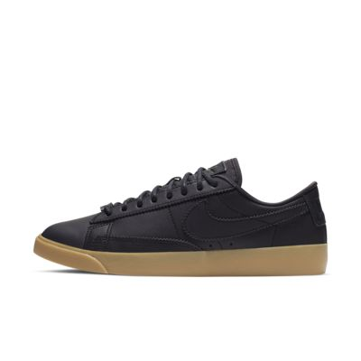 Nike Blazer Low LXX Women's Shoe