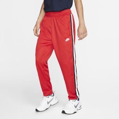 Мужские брюки Nike Sportswear