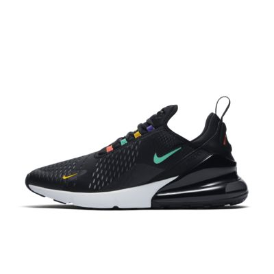 รองเท้าผู้ชาย Nike Air Max 270
