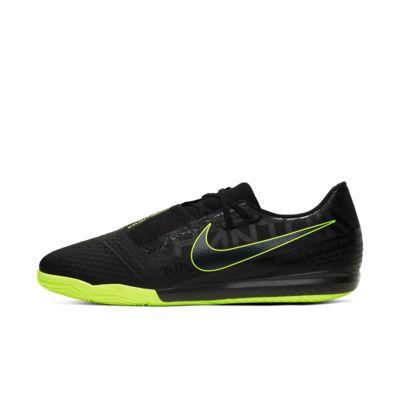 Chaussure de football en salle à crampons Nike Phantom Venom Academy IC