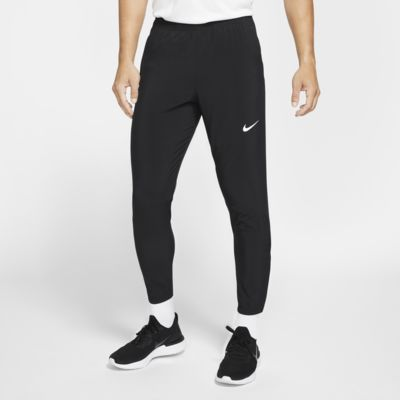 Nike Essential Men's Woven Running Trousers