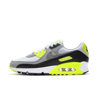 Scarpa Nike Air Max 90 - Donna