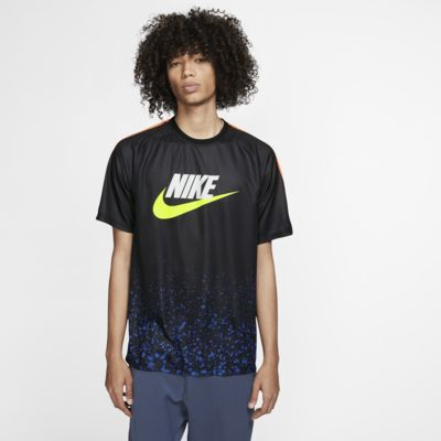 Maillot Nike Sportswear pour Homme