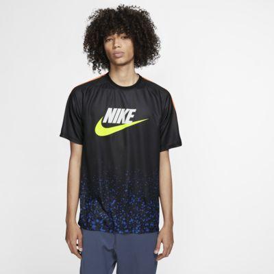Nike Sportswear Jersey voor heren
