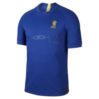 Camiseta de fútbol para hombre Chelsea FC Vapor Match Cup