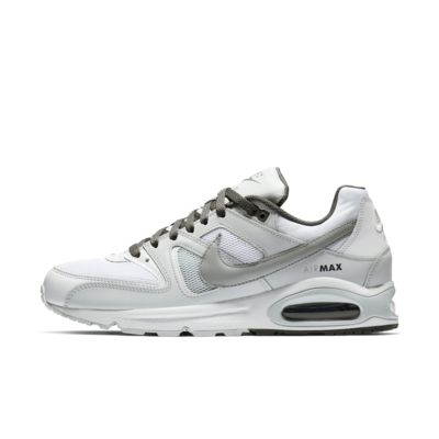 Nike Air Max Command Sabatilles - Home