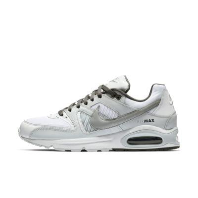 Sko Nike Air Max Command för män