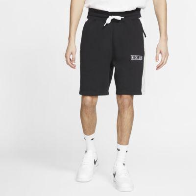 Shorts Nike Air för män