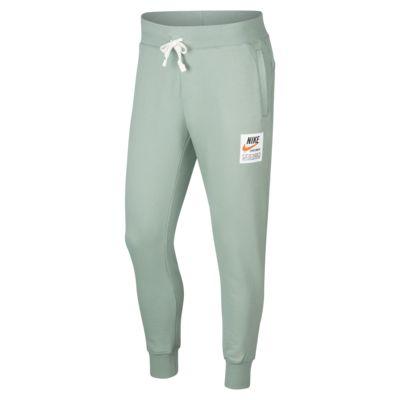 Nike Sportswear Club mintás férfi szabadidőnadrág