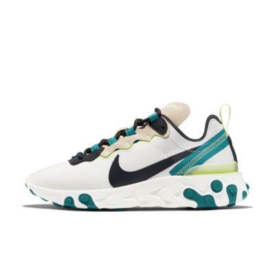 Nike React Element 55 női cipő