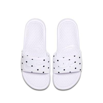 Nike Benassi Unité Totale Damen-Slides