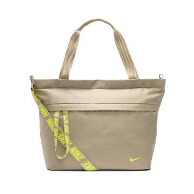 กระเป๋าสะพาย Nike Sportswear Essentials