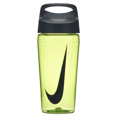 Nike 470ml TR HyperCharge Twist 水壶