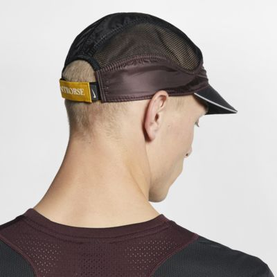 Nike Gyakusou Tailwind 帽款