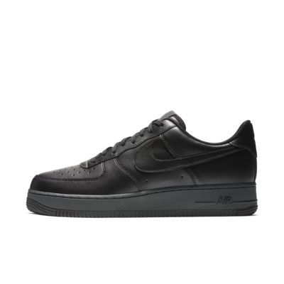 Nike Air Force 1 Flyleather by Nike