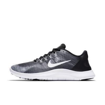 Nike Flex 2018 RN 男款跑鞋