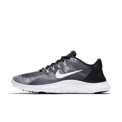 fcf9e575abff NIKE. Nike Flex 2018 RN Zapatillas de running ...
