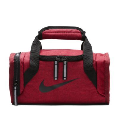 Nike Brasilia Fuel Pack Lunch Bag