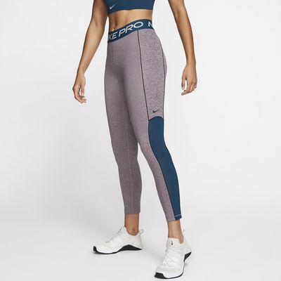 Nike Pro-tights til kvinder