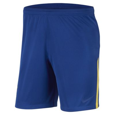 Chelsea FC Stadium Cup Men's Football Shorts