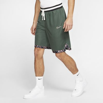 Short de basketball Nike Dri FIT DNA pour Homme