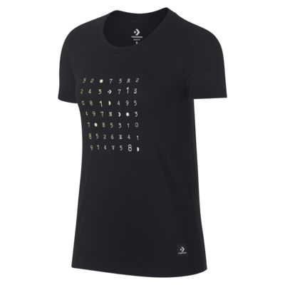 Converse Solar Women's T-Shirt