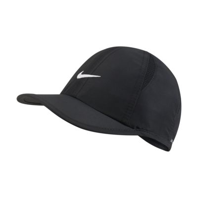 Nike Featherlight Younger Kids' Adjustable Cap