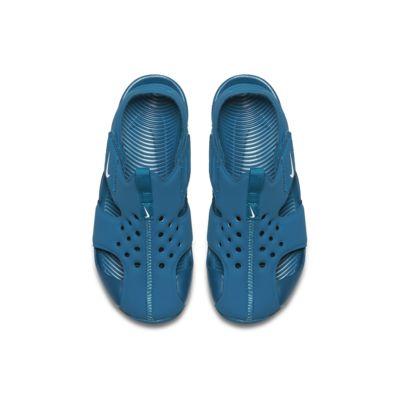 Nike Sunray Protect 2 Younger Kids' Sandal