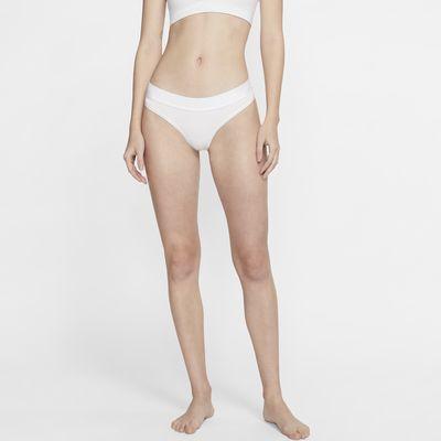 Nike x MMW 女款內衣褲