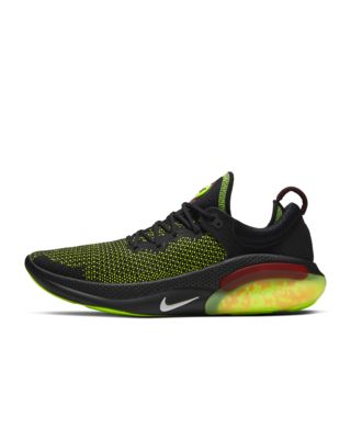 Low Resolution Nike Joyride Run Flyknit Sabatilles de running - Home