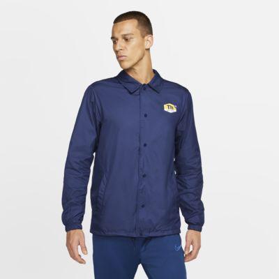 Tottenham Hotspur Men's Jacket