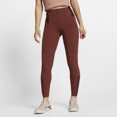 Nike Tech Pack Trainings-Tights für Damen