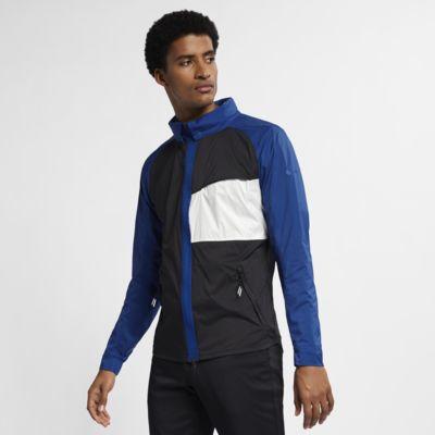 Мужская куртка для гольфа Nike Shield
