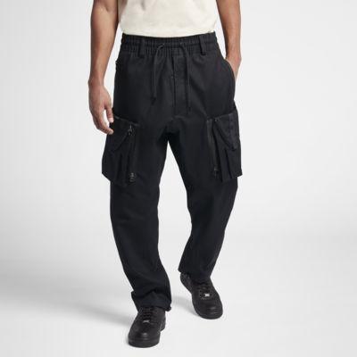 NikeLab ACG Pantalón de estilo militar - Hombre