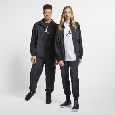 Jordan Flight Warming-upbroek