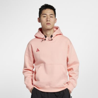 Nike ACG男子套头连帽衫