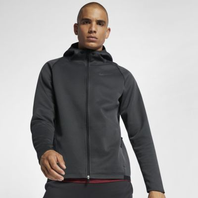 Nike Therma-Sphere Men's Training Jacket