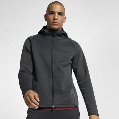 Träningsjacka Nike Therma Sphere för män