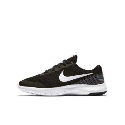 Nike Flex Experience Run 7 Genç Çocuk Koşu Ayakkabısı