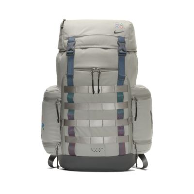 Nike PS x PG Backpack