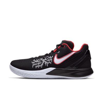 Kyrie Flytrap II Zapatillas de baloncesto