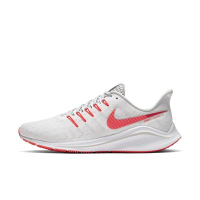 Nike Air Zoom Vomero 14-løbesko til mænd