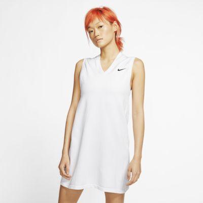 Теннисное платье Maria